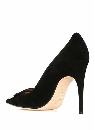 Ayakkabı-Sergio Rossi
